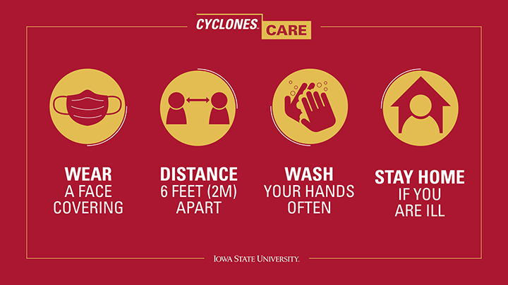 Cyclones Care
